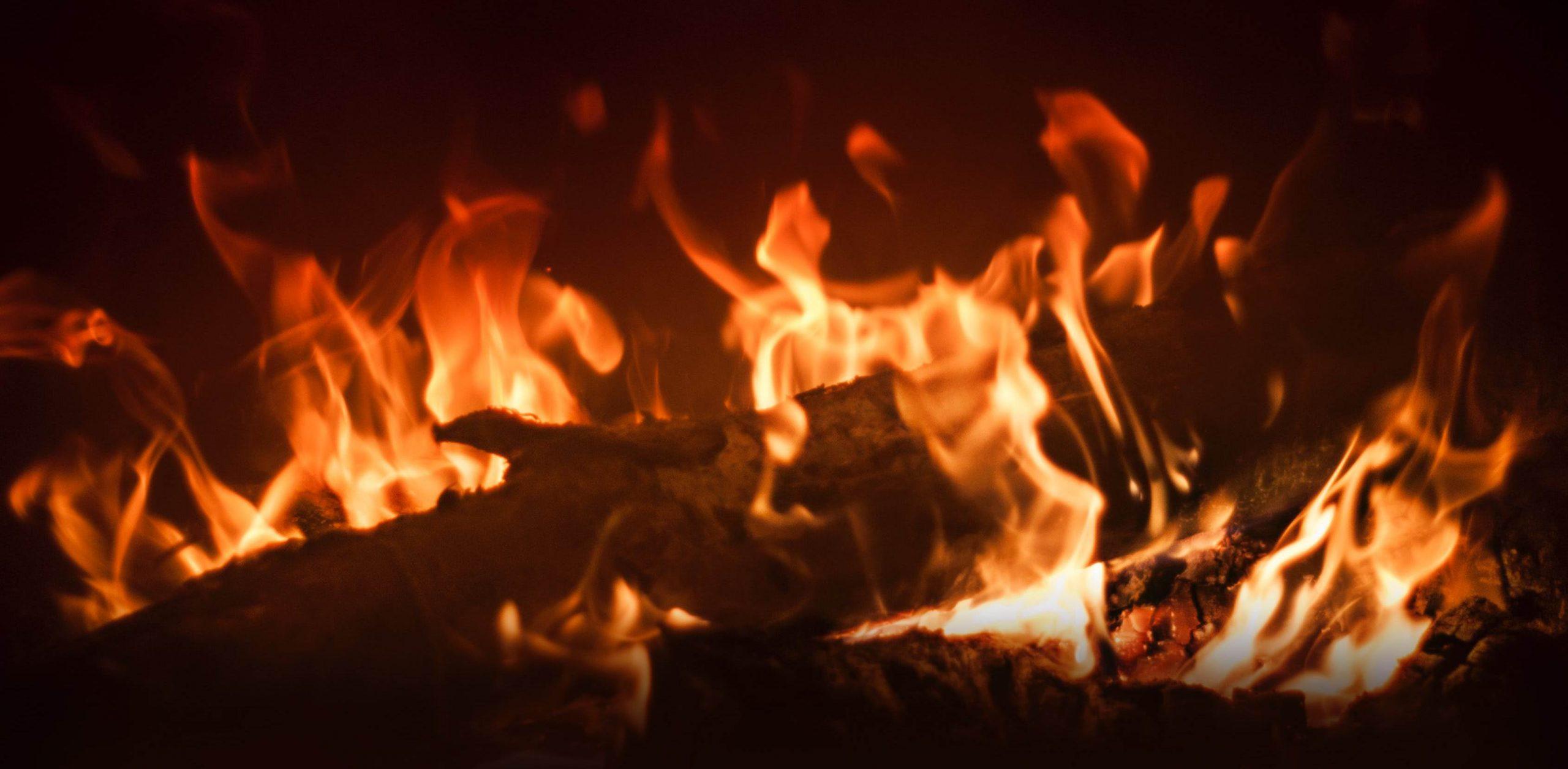 Проверенные технологии сжигания топлива