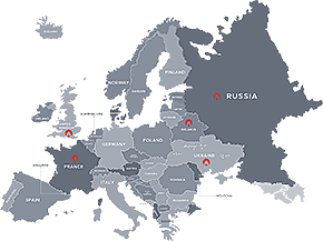 image-map4