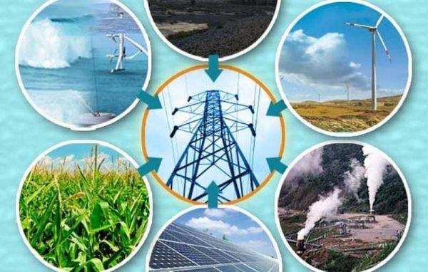 Відновлювана енергетика – роботодавець для 11 млн чоловік по всьому світу