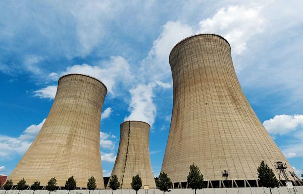 Впевнений ріст біопаливної енергетики