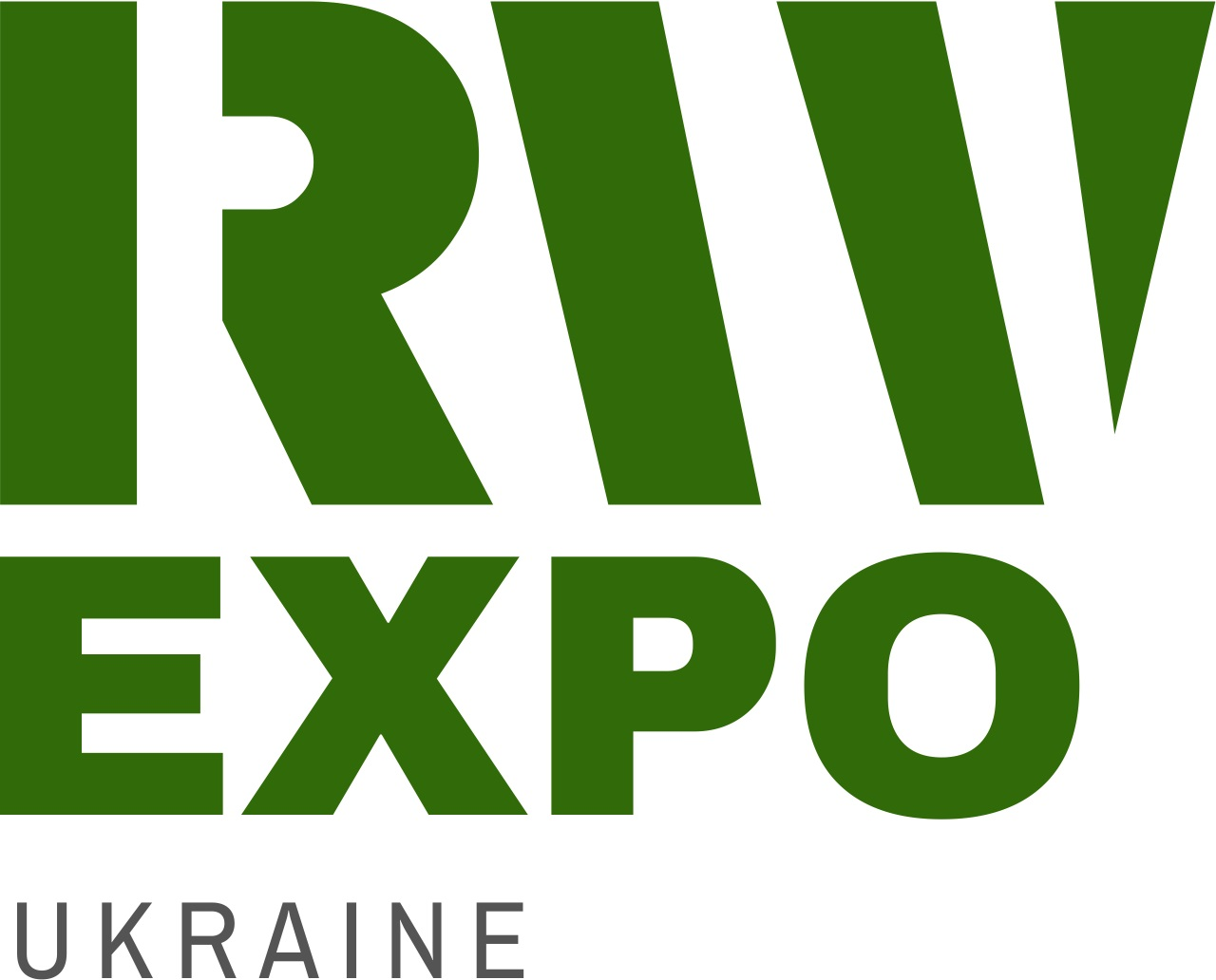 On September 9-11, Kriger will be represented at the RW Expo Ukraine exhibition in KyivExpoPlaza. We will be glad to see you!